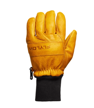 Flylow Flylow, Ridge Glove