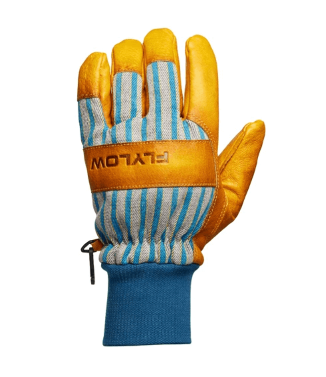 Flylow Flylow, Tough Guy Glove