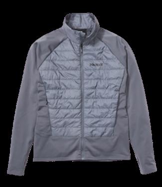 Marmot Marmot, Variant Hybrid Jacket,