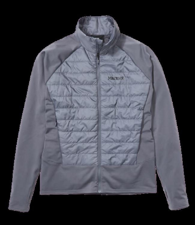 Marmot Marmot, Variant Hybrid Jacket