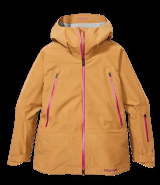 Marmot Marmot, Ws Spire Jacket