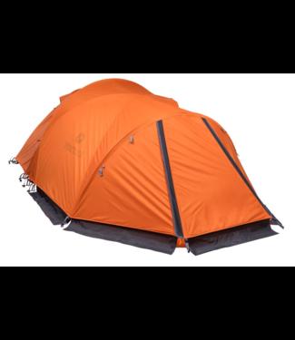 Marmot Marmot. Thor 3 Person Tent, Blaze