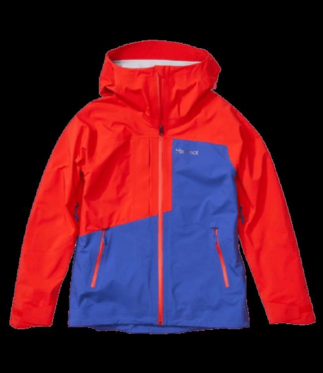 Marmot Marmot, Ws Huntley Jacket