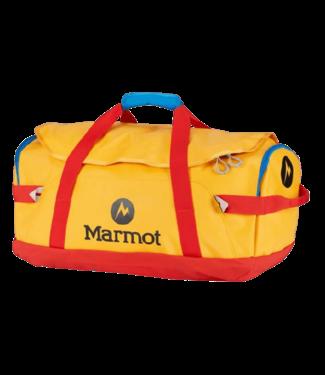 Marmot Marmot, Long Hauler Duffel, M, Solar/Victory Red