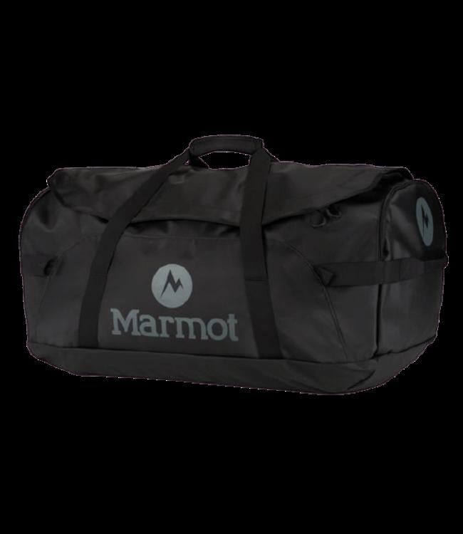 Marmot Marmot, Long Hauler Duffel, XL