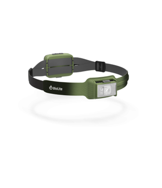 BioLite BioLite, Headlamp 750