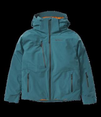 Marmot Marmot, WarmCube Kaprun Jacket