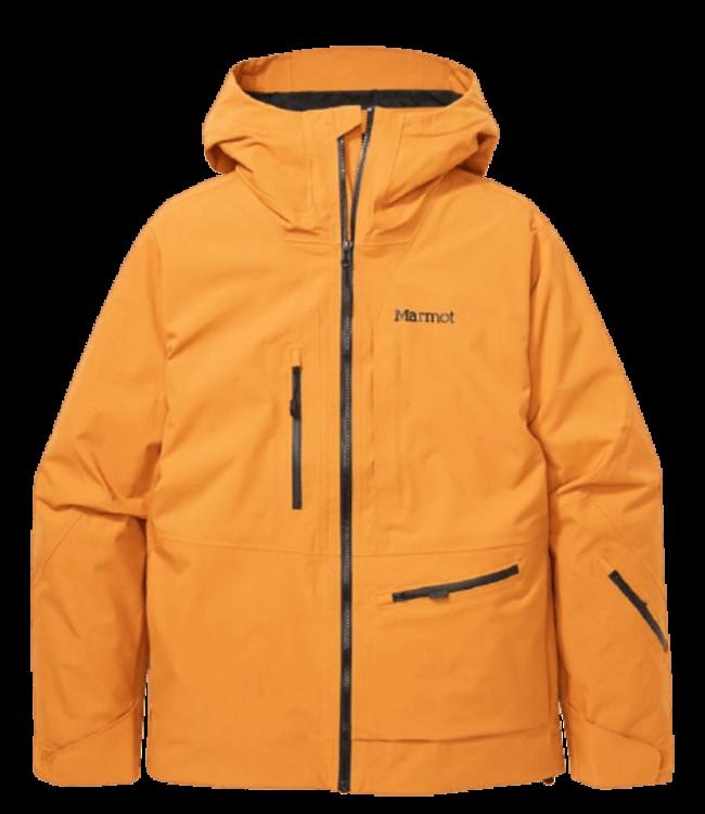 Marmot Marmot, Refuge Jacket,