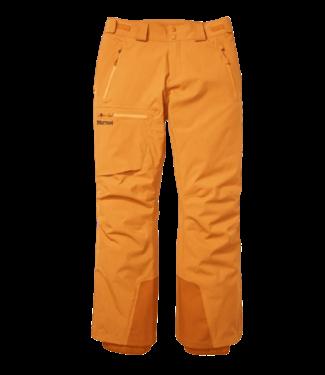 Marmot Marmot, Refuge Pants,