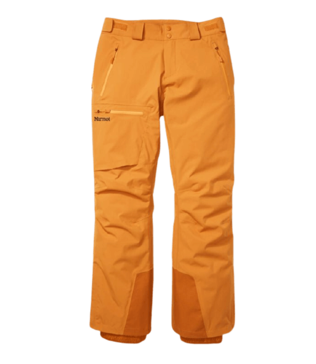 Marmot Marmot, Refuge Pants