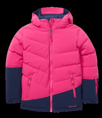 Marmot Marmot, Kids' Slingshot Jacket,