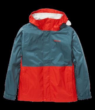 Marmot Marmot, Kid's PreCip Eco Jacket,