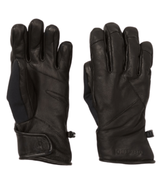 Marmot Marmot, Ws Dragtooth Undercuff Gloves