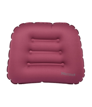 Marmot Marmot, Nimbus Pillow, Port