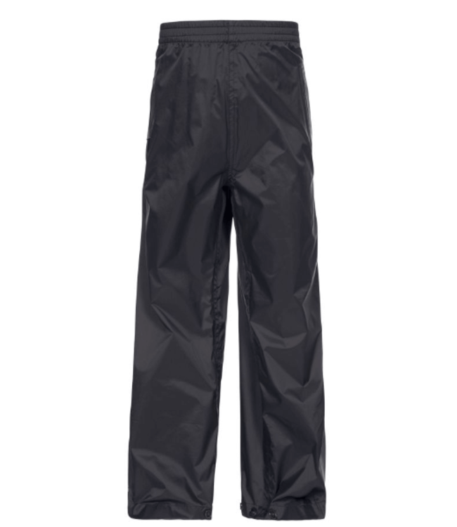 Trespass Trespass, Qikpac Youth Waterproof Pant,