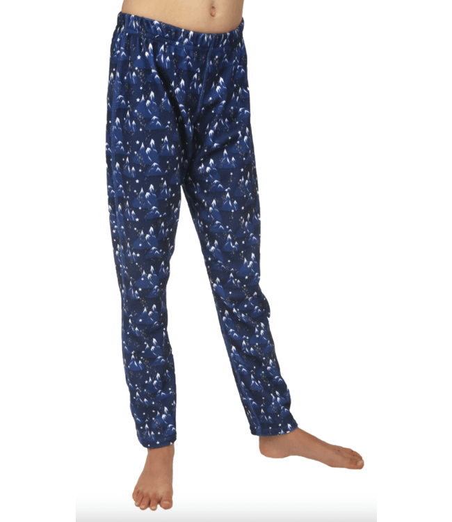 Hot Chillys Hot Chillys Youth Velvet Pant