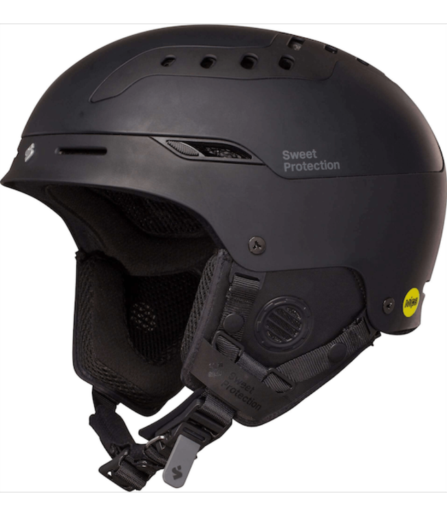 Sweet Protection Sweet Protection, Switcher MIPS Helmet