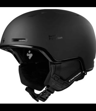 Sweet Protection Sweet Protection, Looper Helmet