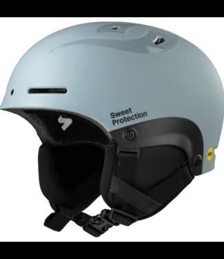 Sweet Protection Sweet Protection, Blaster II Mips Helmet