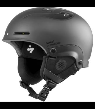 Sweet Protection Sweet Protection, Blaster II Helmet
