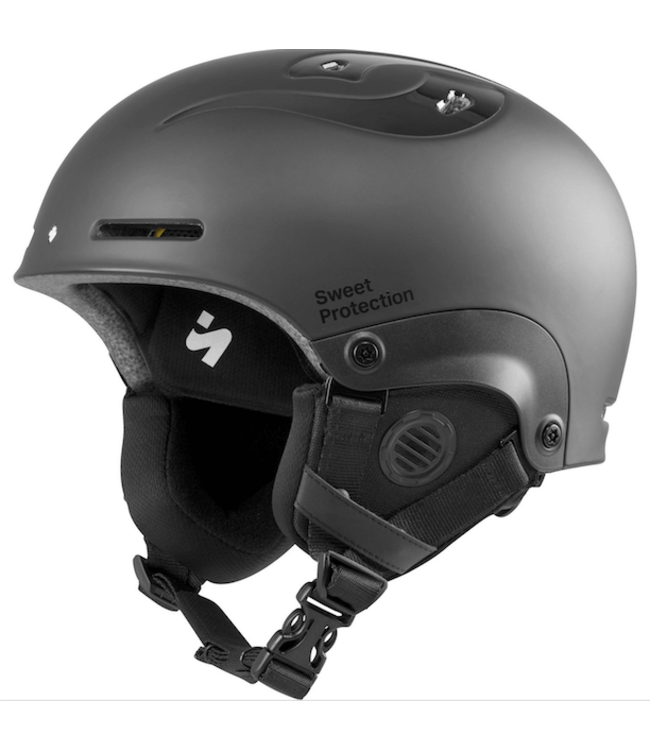 Sweet Protection Sweet Protection, Blaster II Helmet