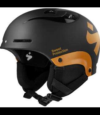 Sweet Protection Sweet Protection, Blaster II Helmet JR