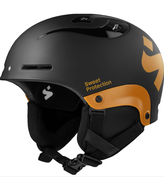Sweet Protection Sweet Protection, Blaster II Helmet JR