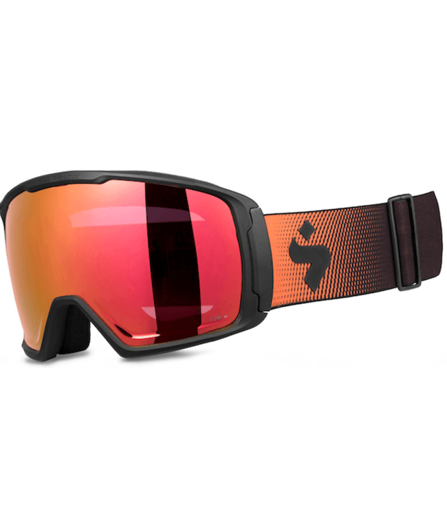 Sweet Protection Sweet Protection, Clockwork RIG Reflect Goggles