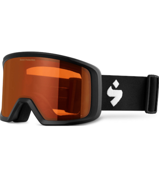 Sweet Protection Sweet Protection, Firewall Goggles
