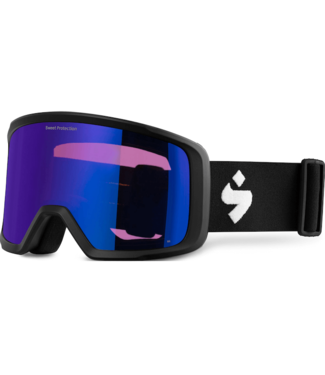 Sweet Protection Sweet Protection, Firewall Reflect Goggles