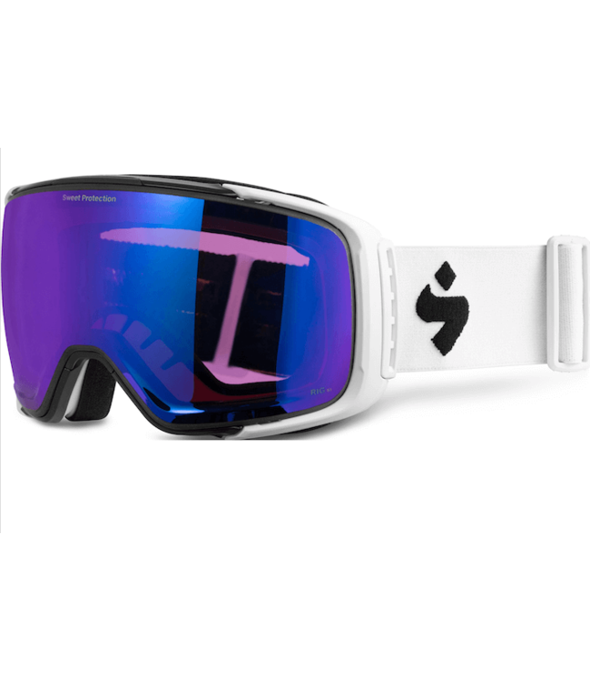 Sweet Protection Sweet Protection, Interstellar RIG Reflect Goggles