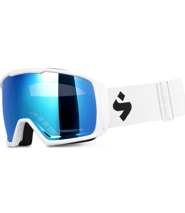 Sweet Protection Sweet Protection, Clockwork RIG Reflect BLI Goggles,