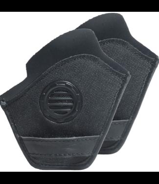 Sweet Protection Sweet Protection, Blaster II Earpads, Black