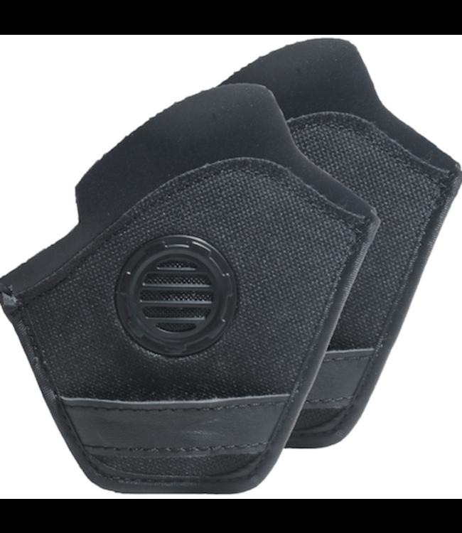 Sweet Protection Sweet Protection, Blaster II Earpads