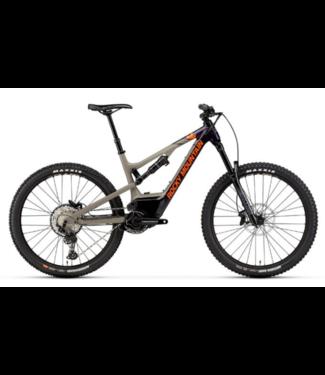 Rocky Mountain Bicycles Rocky Mountain, Altitude Powerplay A30 2021