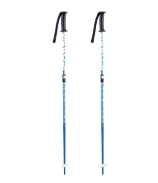 K2 K2, Boys Sprout, Blue, 75-105cm