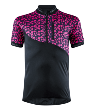Craft Craft, Bike Jr XT Jersey