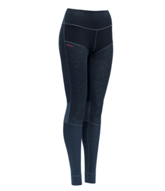 Devold Devold, Ms Tuvegga Sport Air Long Johns