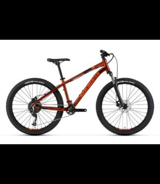 Rocky Mountain Bicycles Rocky Mountain, Edge 26 2021