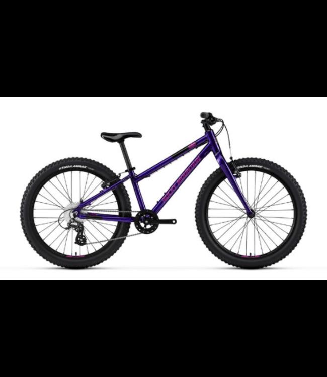 Rocky Mountain Bicycles Rocky Mountain, Edge 24 2021