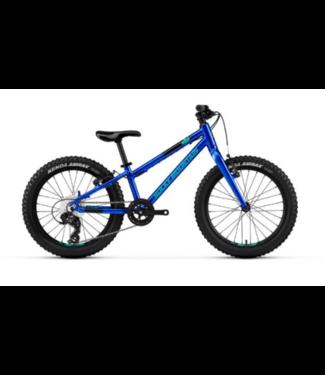 Rocky Mountain Bicycles Rocky Mountain, Edge 20 2021