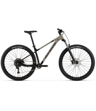 Rocky Mountain Bicycles Rocky Mountain, Growler 20 2021
