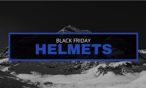 Helmets - CLEARANCE
