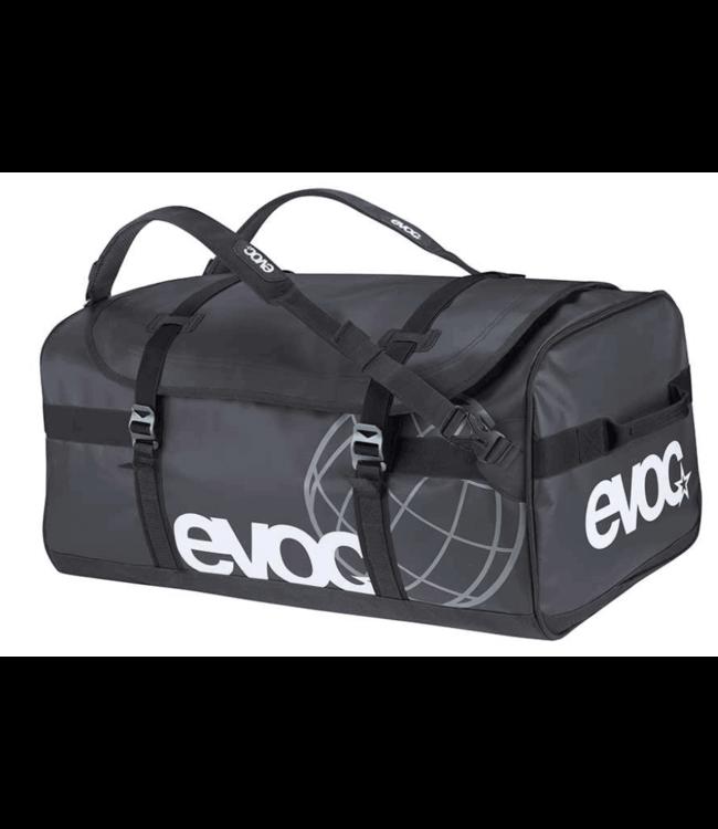 EVOC EVOC, Duffle Bag 100L