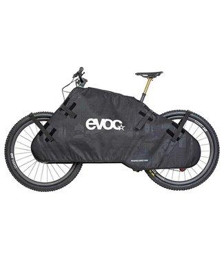 EVOC EVOC, Padded Bike Rug, Black