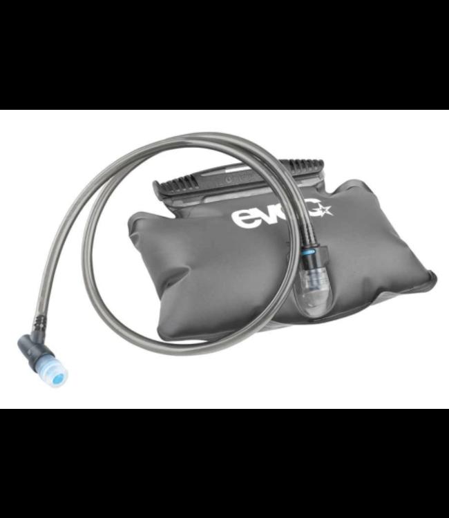 EVOC EVOC, Hydration Bladder, Hydration Bag, Volume: 1.5L, Carbon Gray