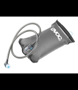 EVOC EVOC, Hydration Bladder, Hydration Bag, Volume: 2L, Carbon Grey