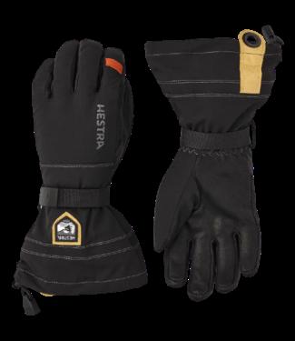 Hestra Hestra, Army Leather Blizzard,