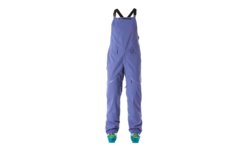 Bibs, Snow Pants & Suits - CLEARANCE
