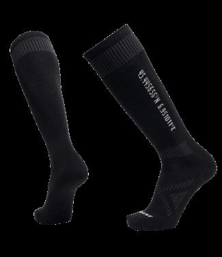 Lé Bent Lé Bent, Core Ultra Light Sock